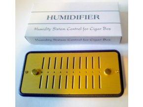 marconi zvlhčovač hu150 g