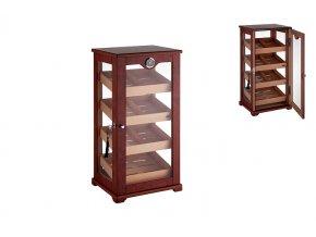 humidor angelo cabinet 920037