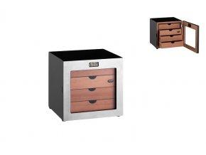 Humidor Angelo Cabinet 920035