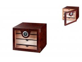 cabinet humidor 920660
