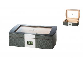 humidor piere cardin pascal 905020