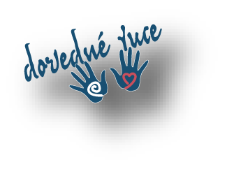 www.dovedne-ruce.cz