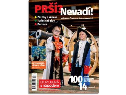 DSN PRSI NEVADI21 1