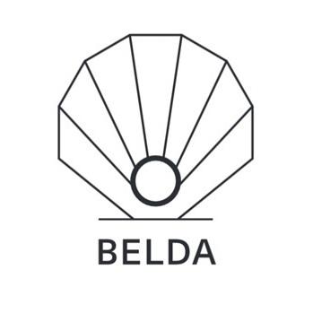 Beldafactory