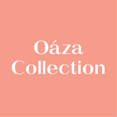 Oáza Collection