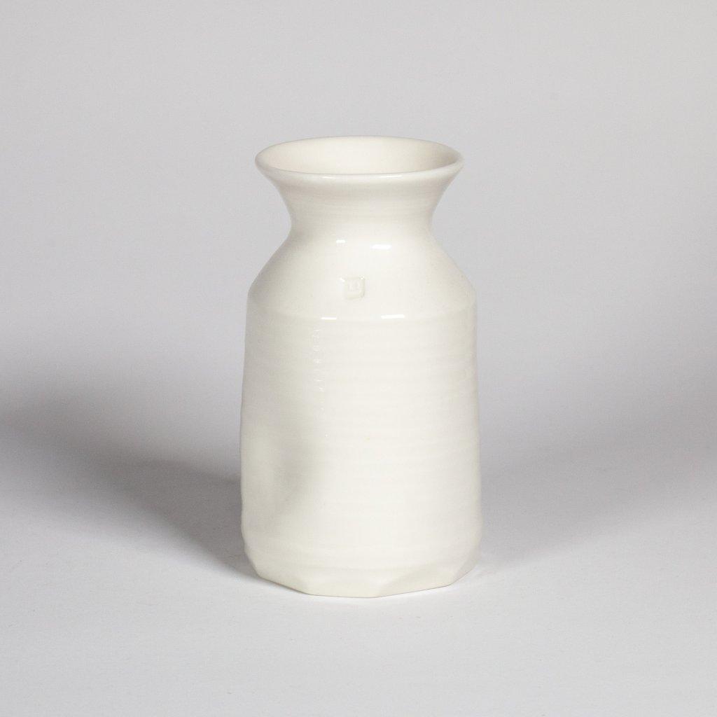 Váza Minima S