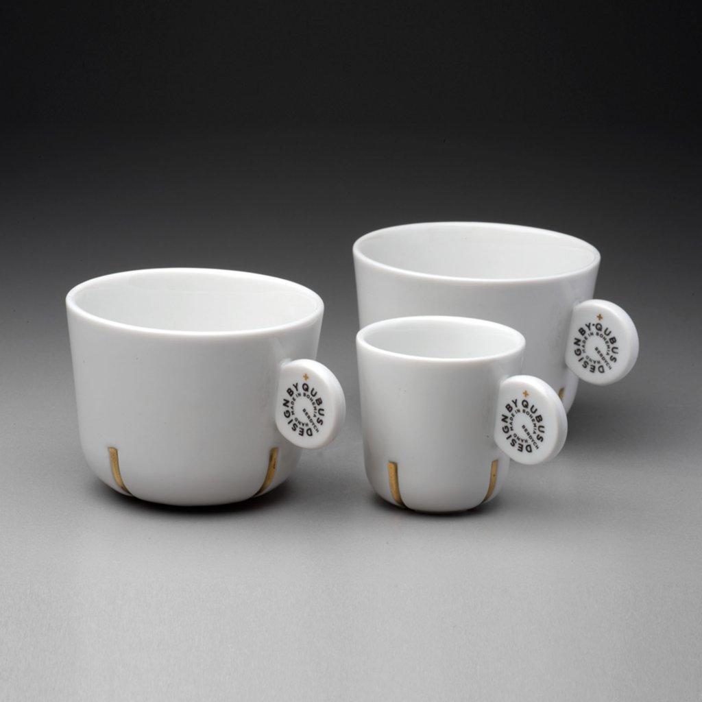 qubus jakub berdych karpelis espresso cups 2