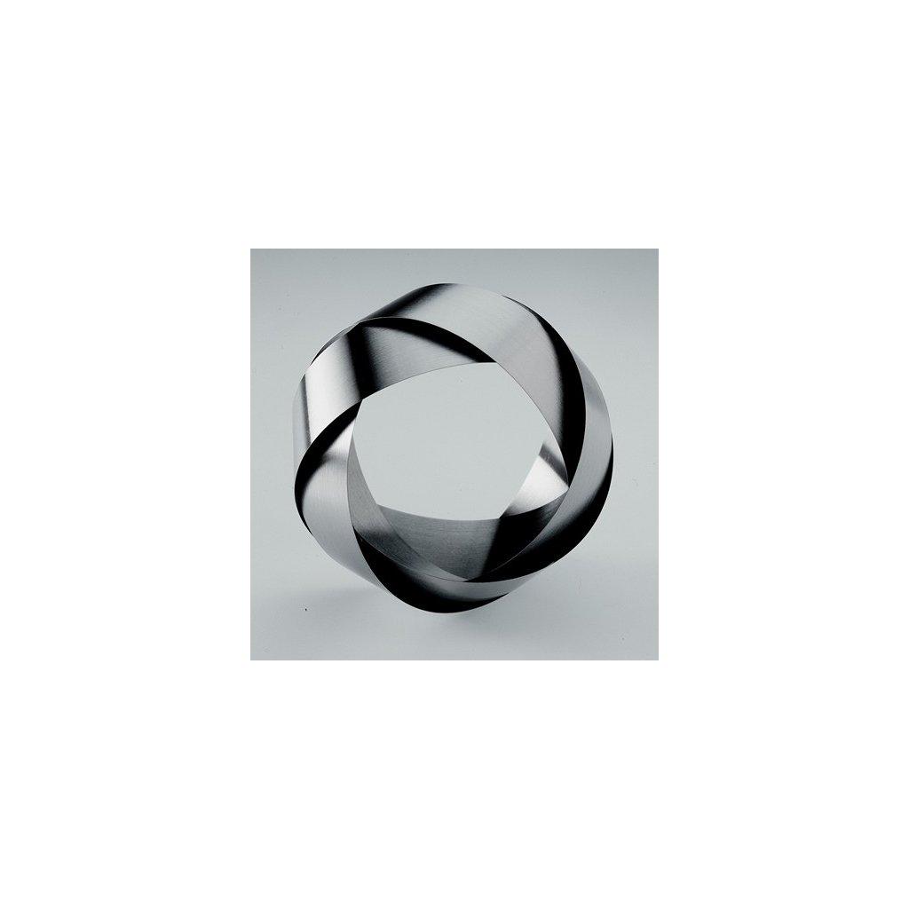 TER3fa783 Bracelet
