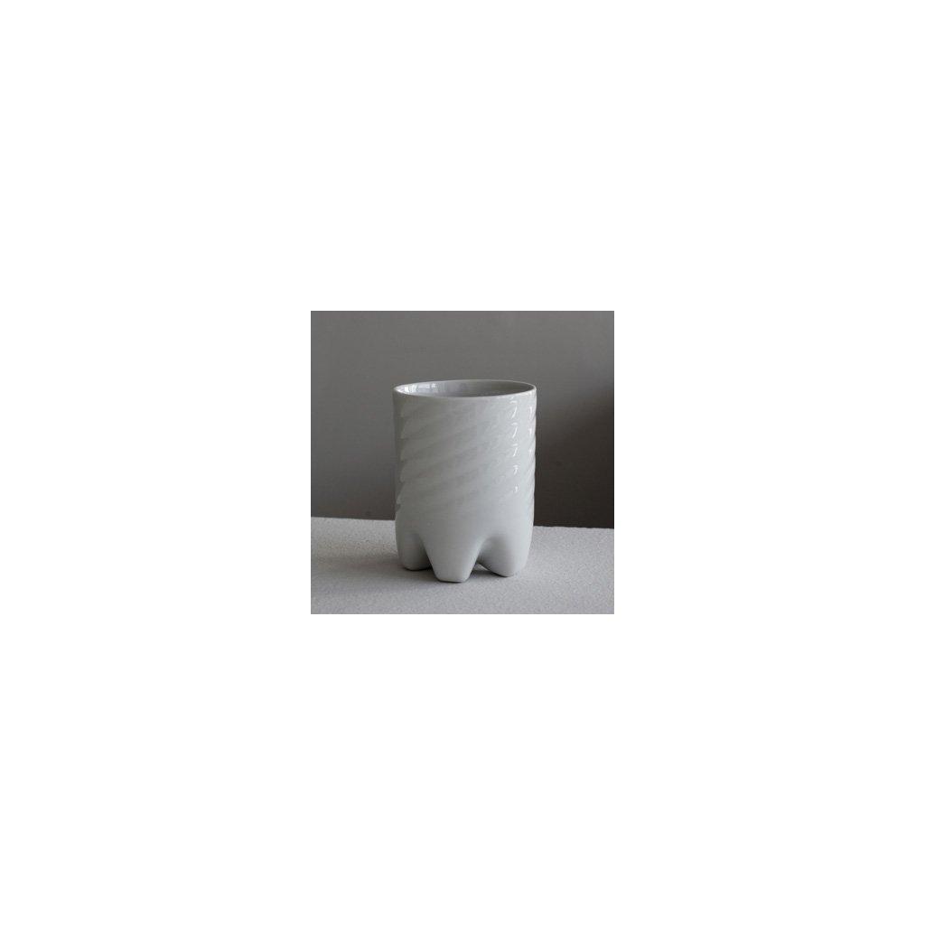 Porcelánový Hrnek Goodwater