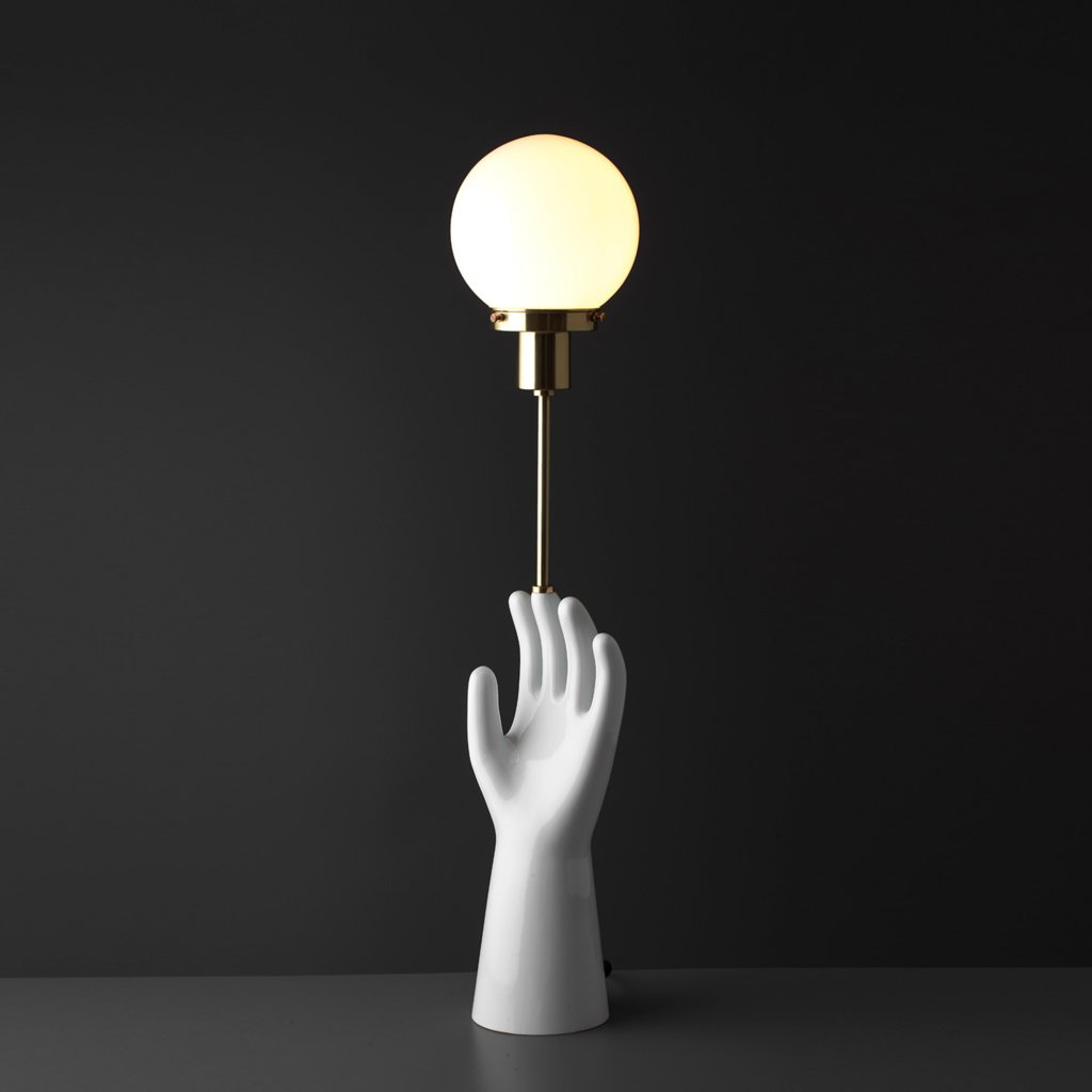 qubus jakub berdych karpelis hande hoch table lamp 1
