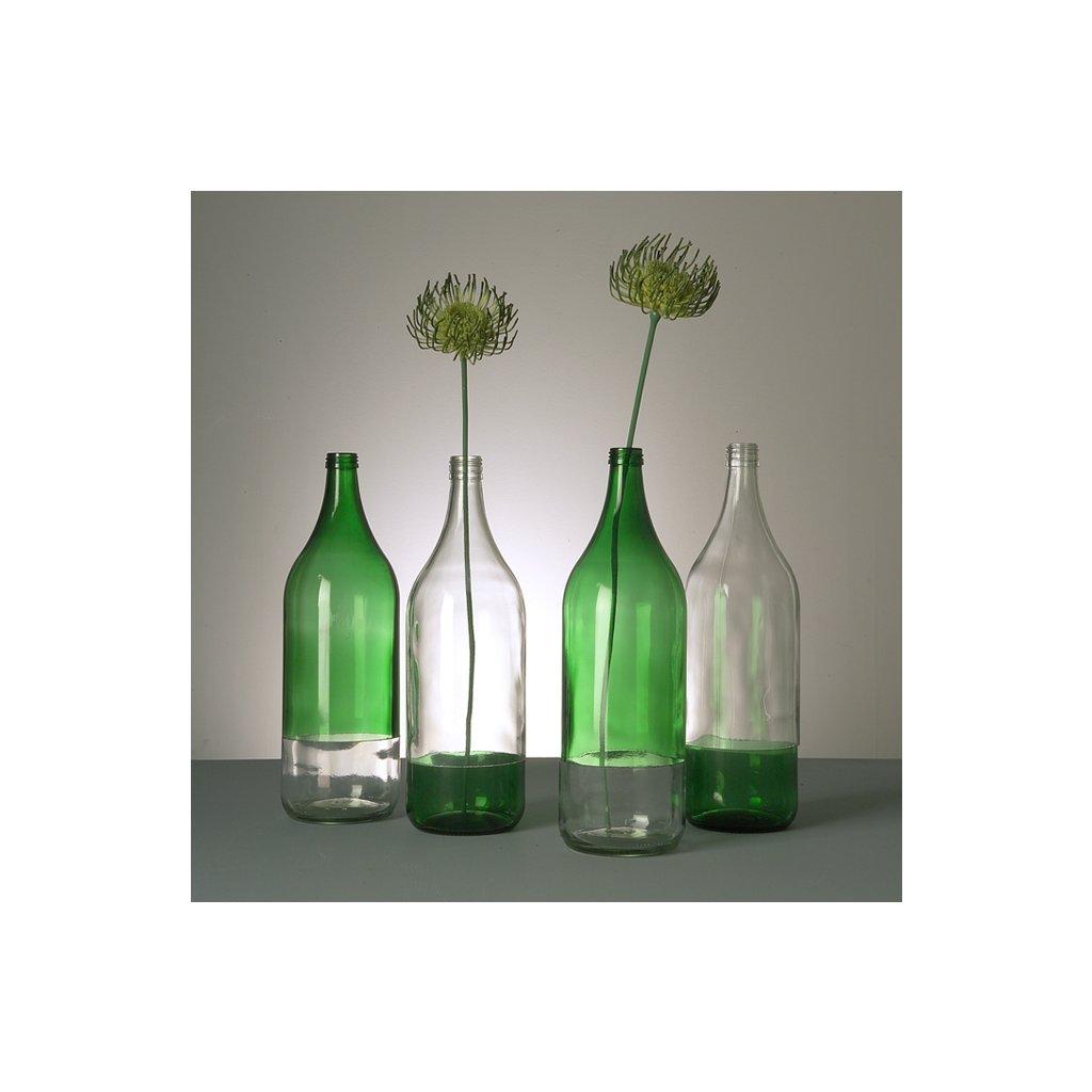 Váza Home Made od Jakuba Berdycha
