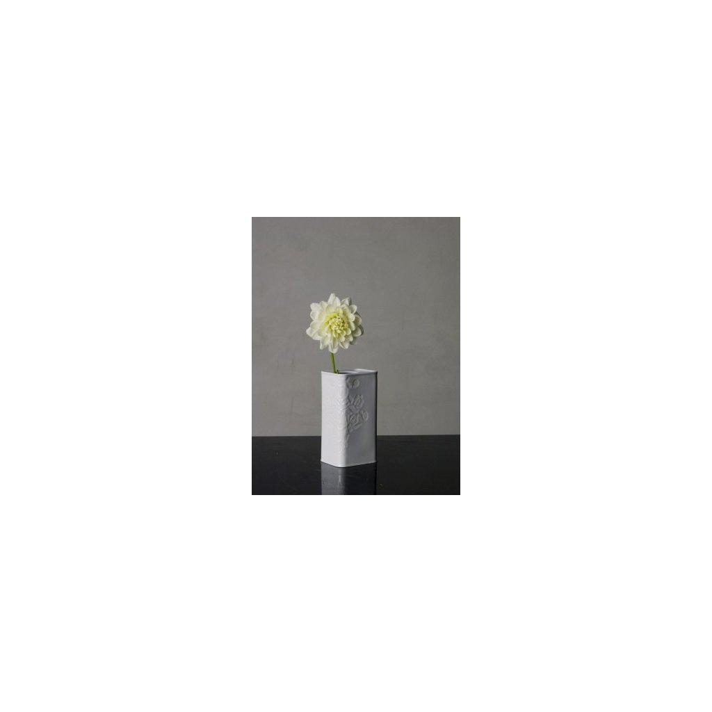 Petrol Vase