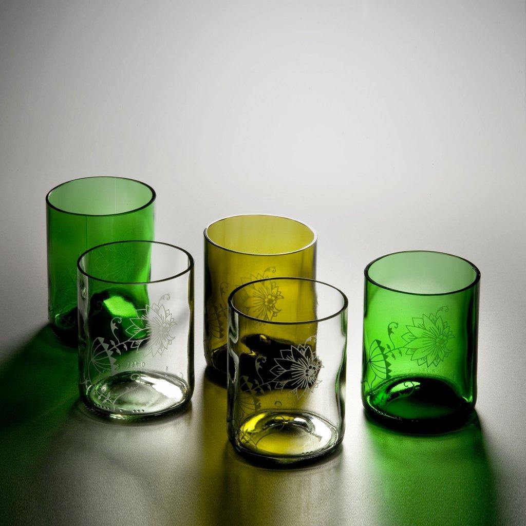 qubus jakub berdych karpelis onlion glasses 3