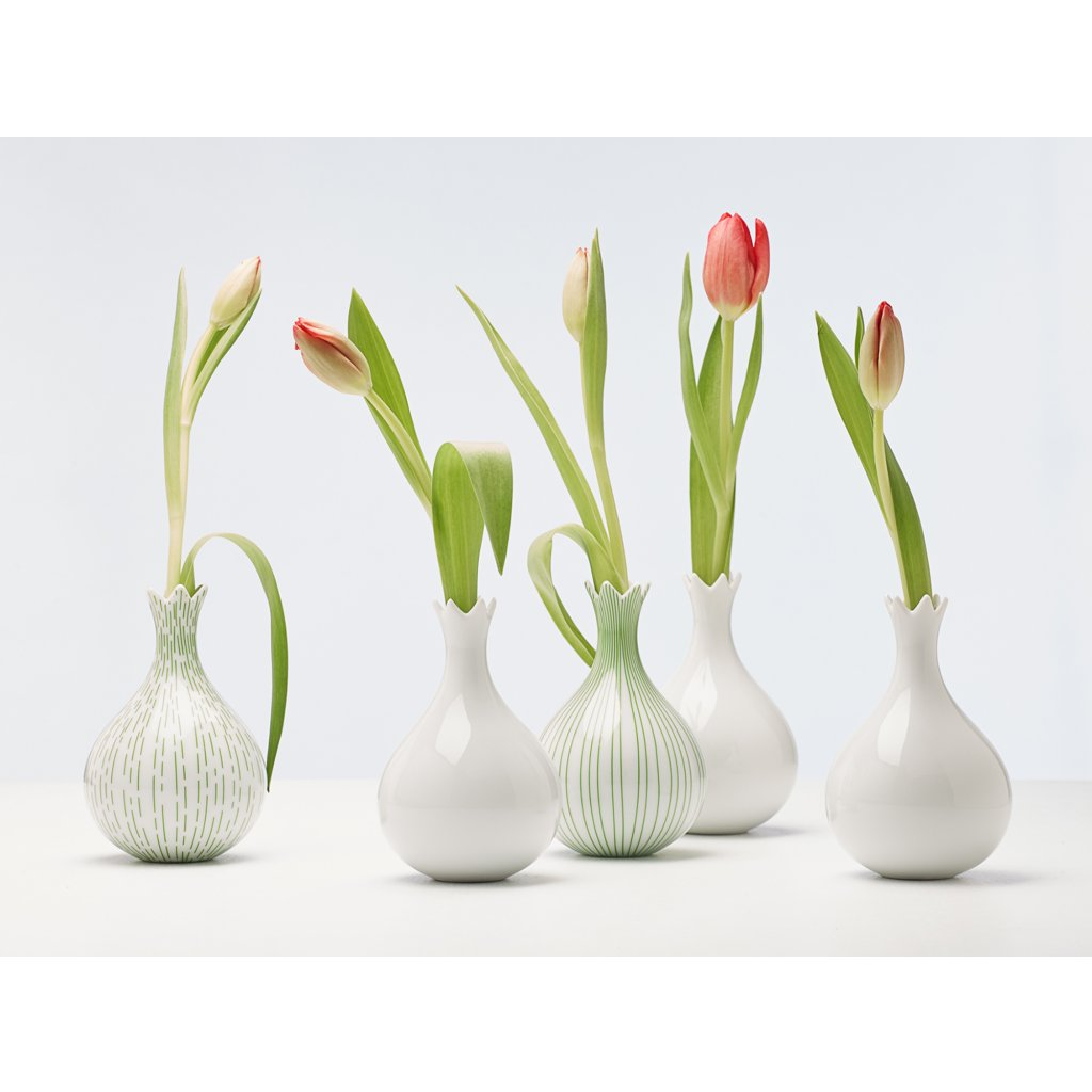 TABLO CIBULKA group tulips 4x3 web