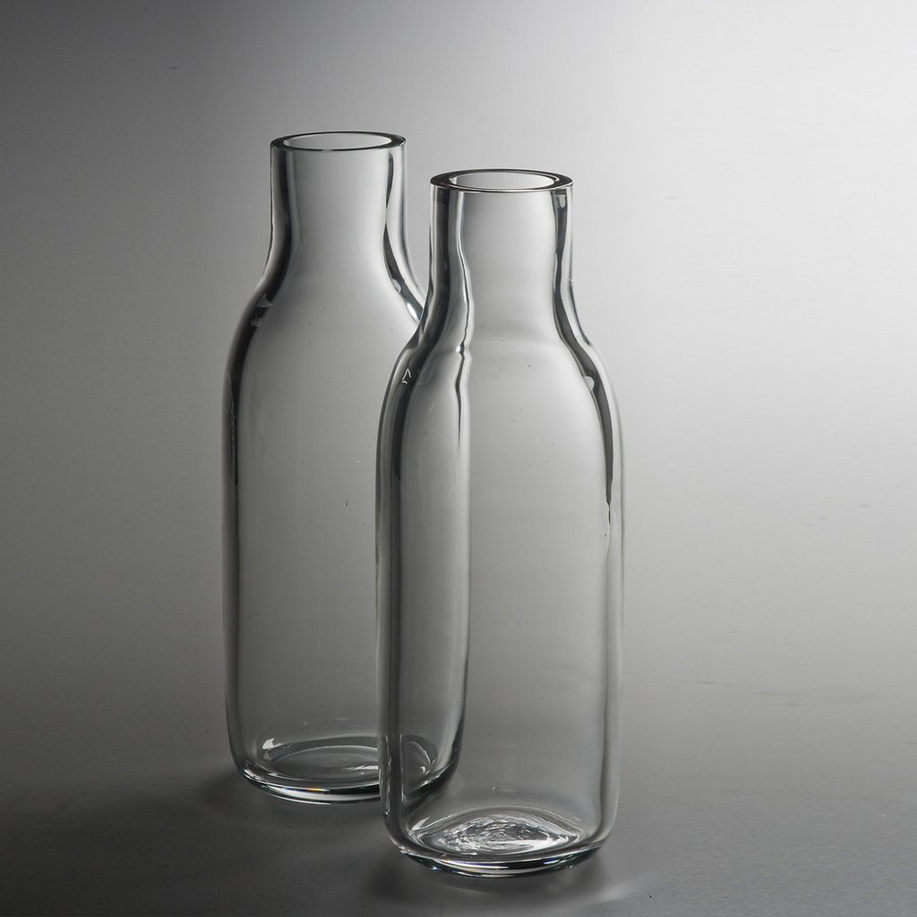 qubus jakub berdych karpelis milk transparent 1