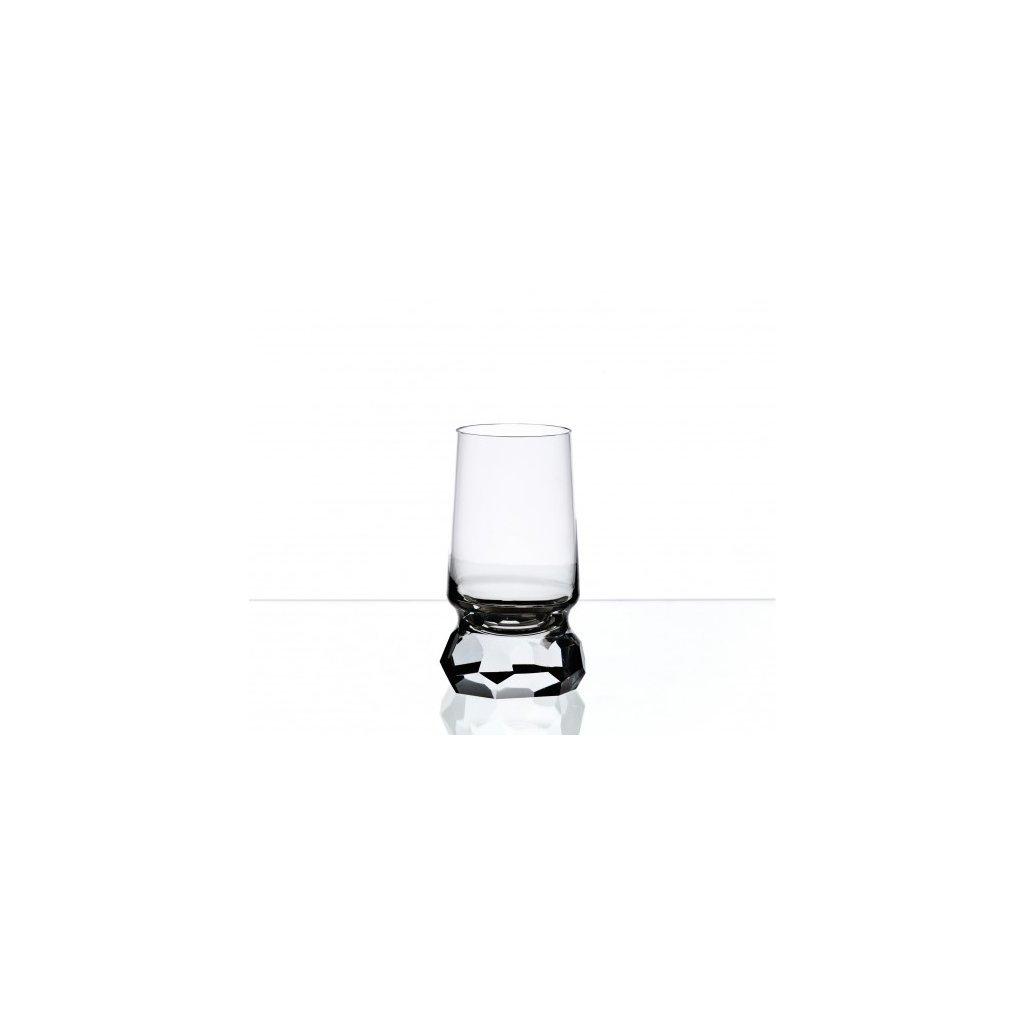 Stone - water 370 ml
