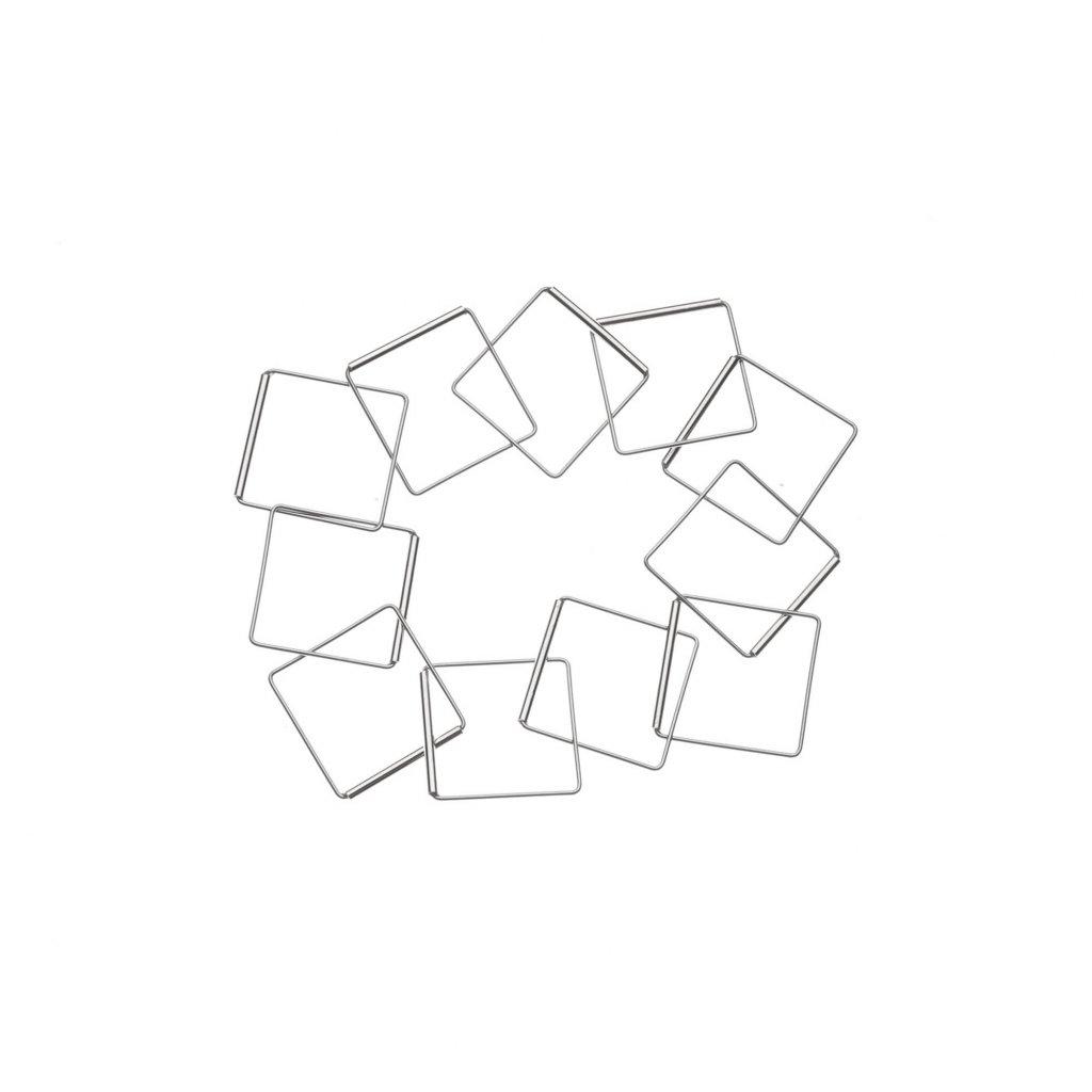 cube07 (kopie) 2