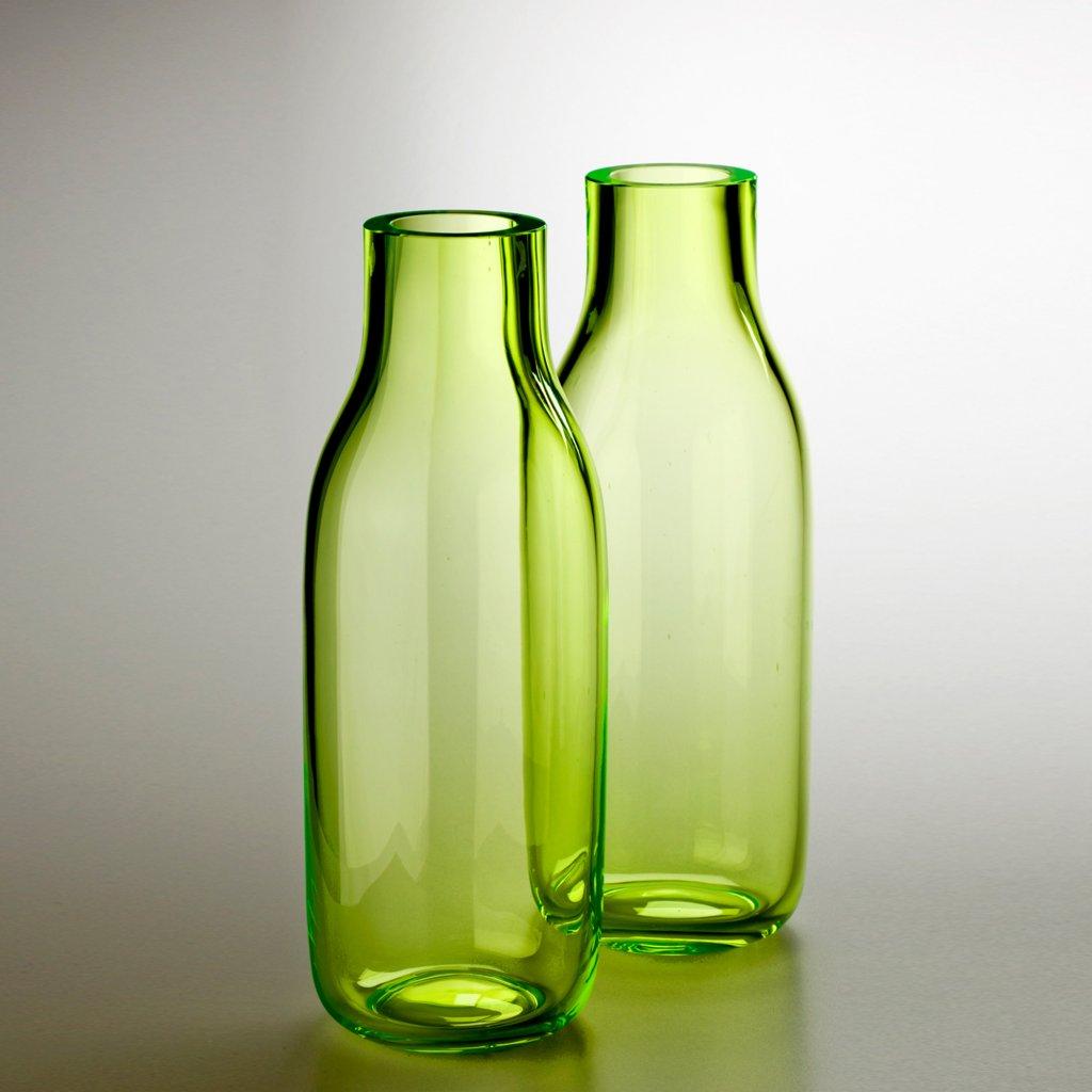 qubus jakub berdych karpelis milk green