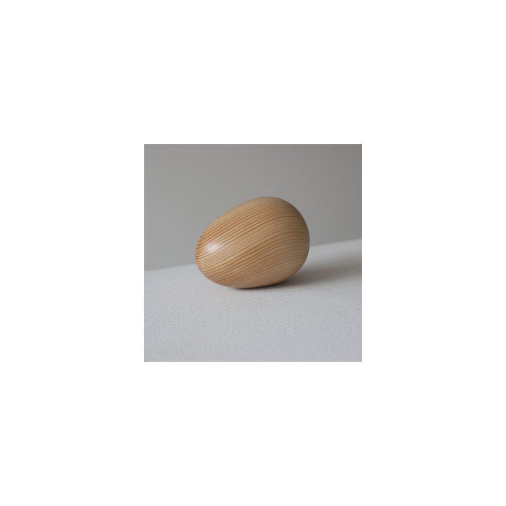 Haptické vejce malé