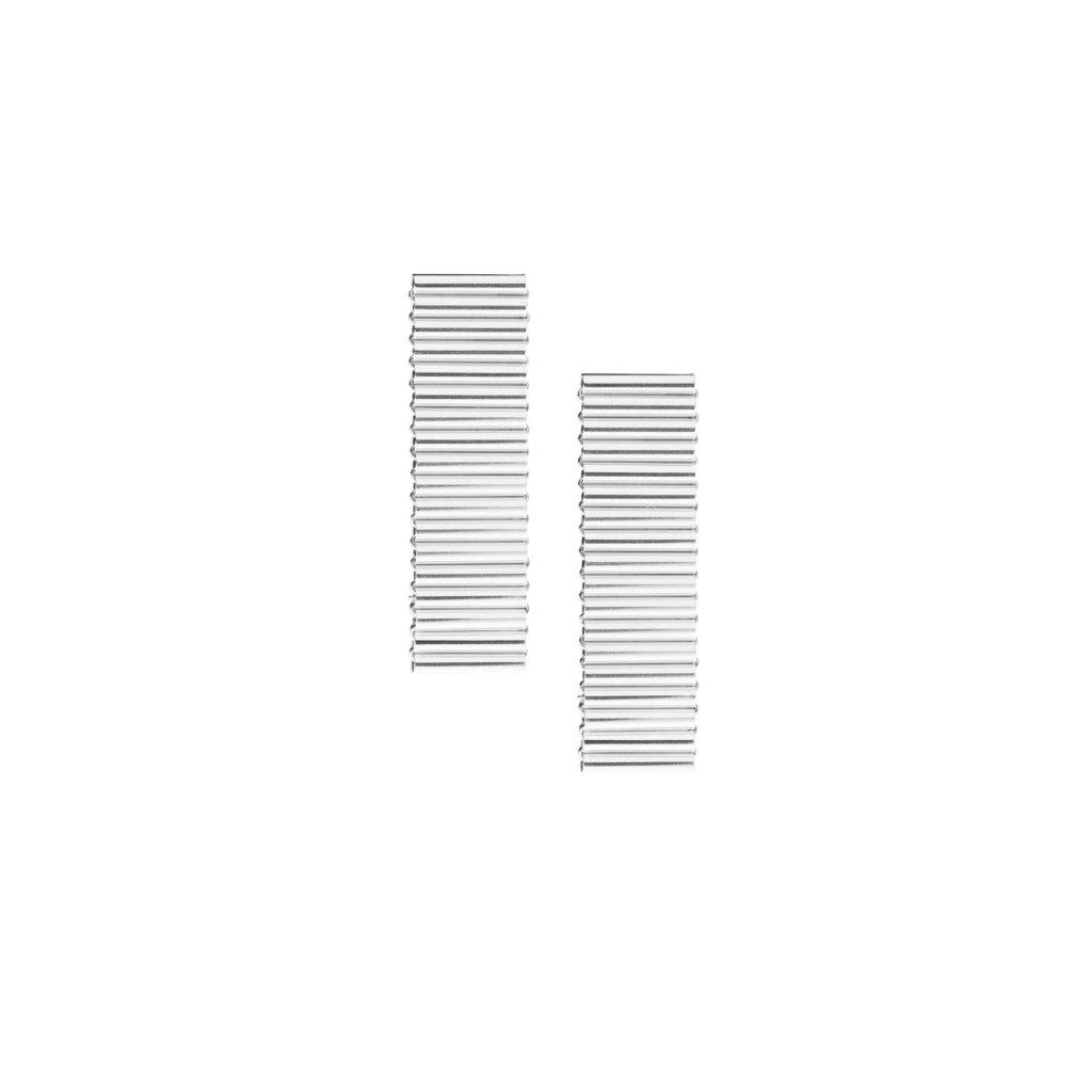 LINES07
