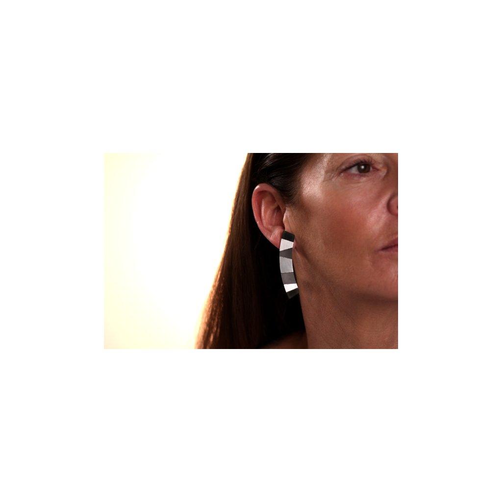 earings2