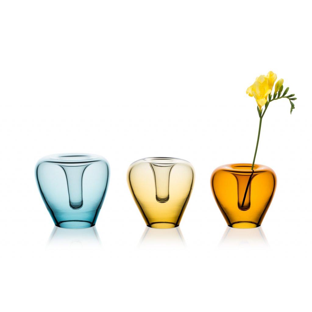 Little Fat vase