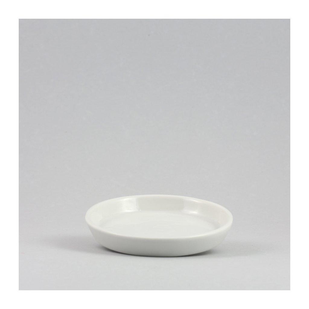 hrnicek kolecka (2)