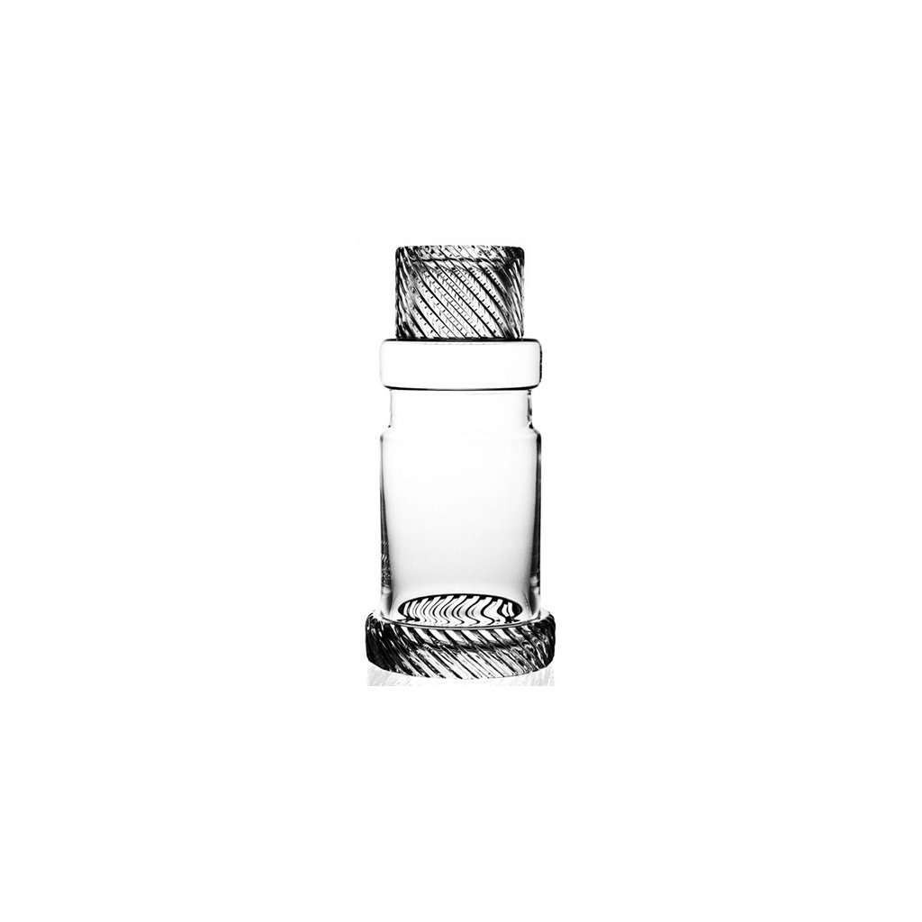 bomma module two decanter