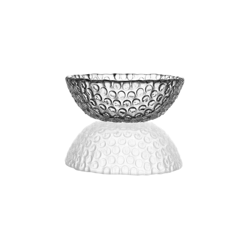 bomma bubbles bowl 140