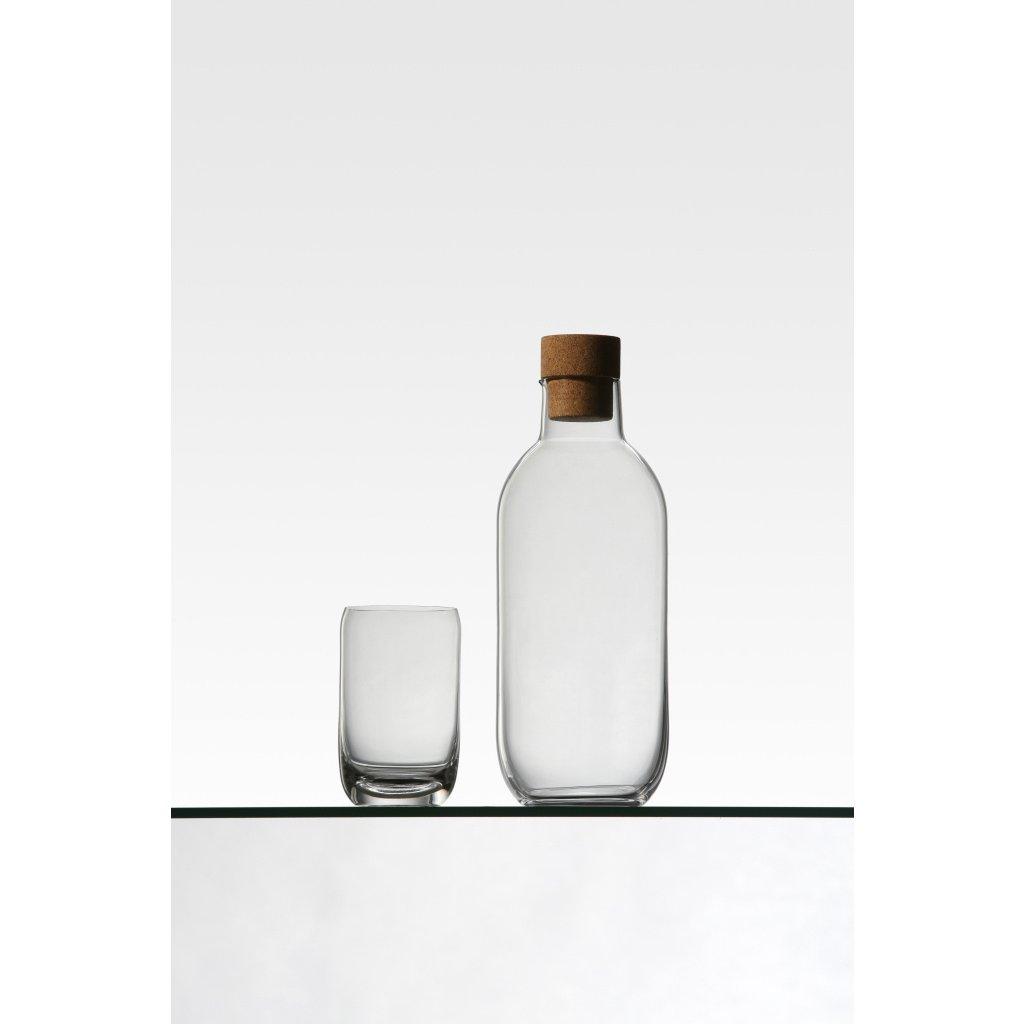 Water Glass set of 2 pcs