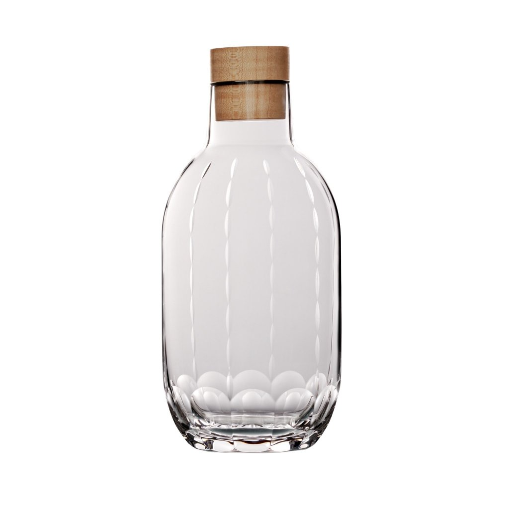 bottle heavy nature 2