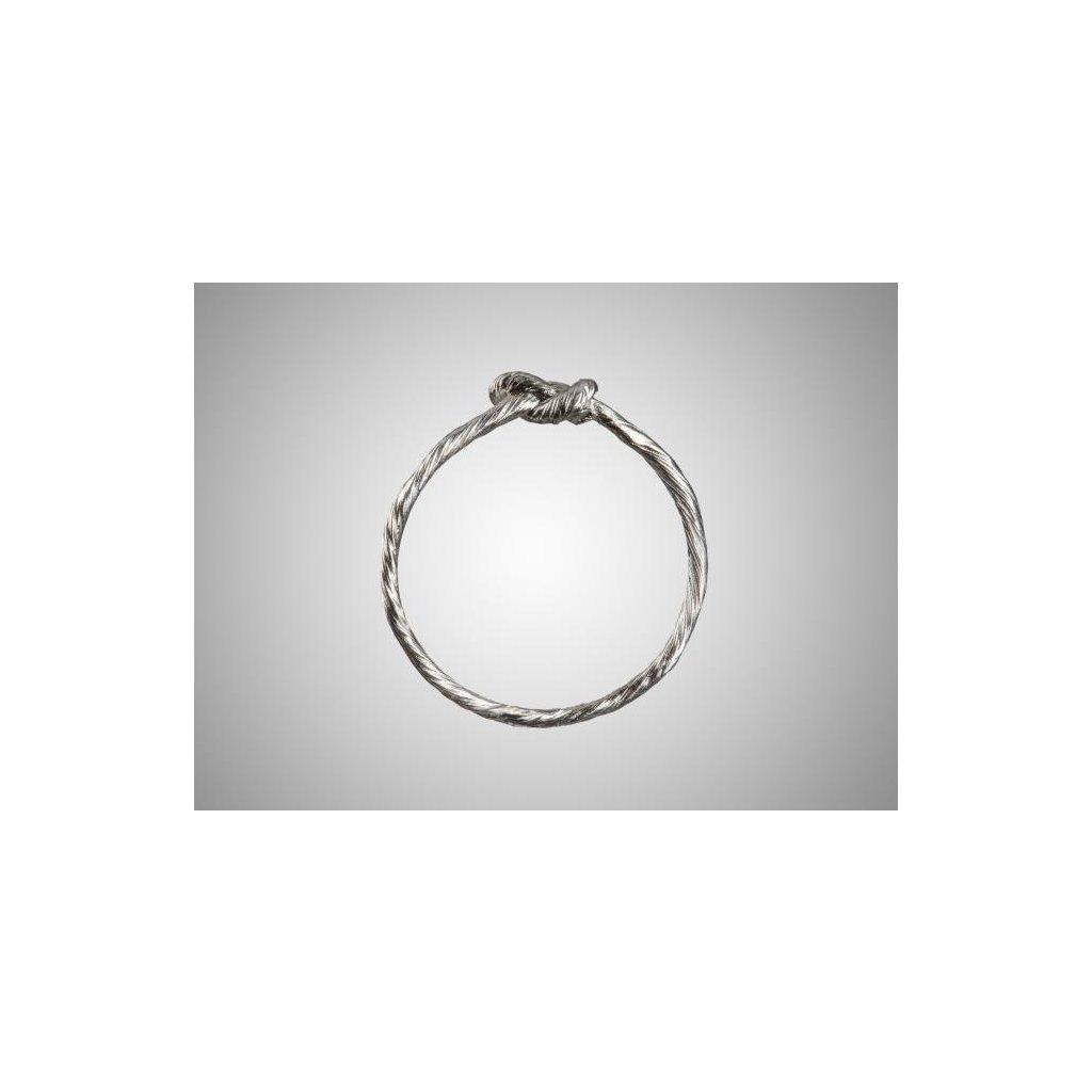 ring011b
