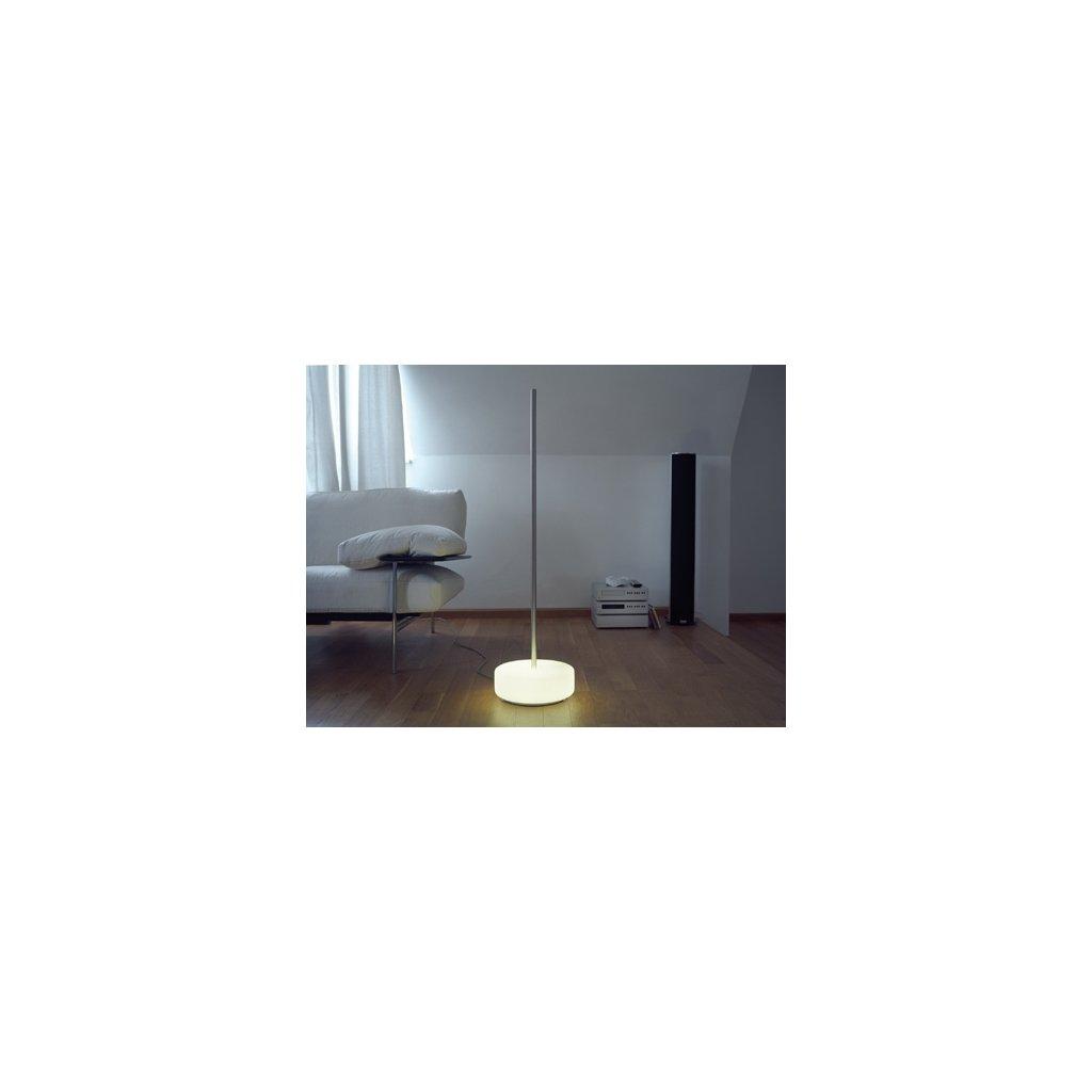 downlight 2