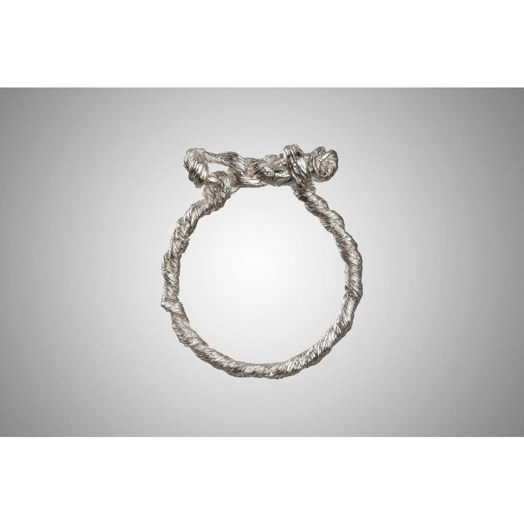 Twisted Ring 04