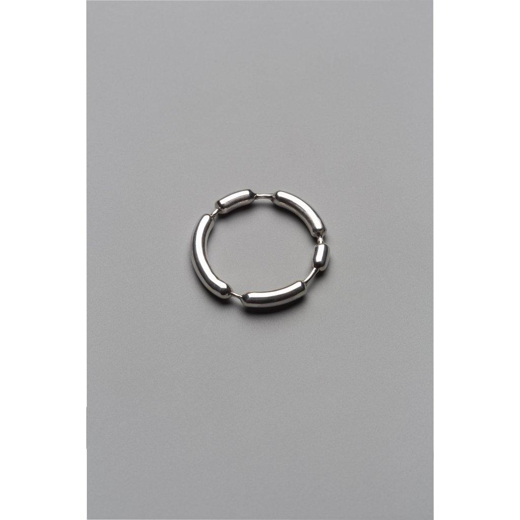 Kristýna Malovaná prsten01