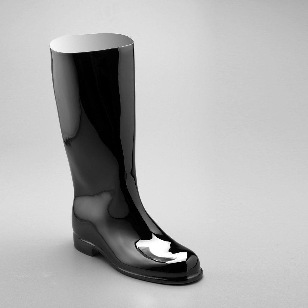 qubus maxim velcovsky waterproof black right 1