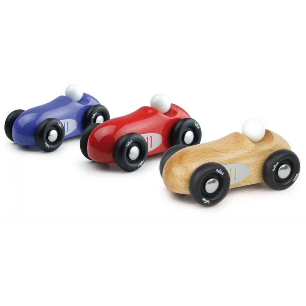 vilac drevene designove sportovni auto modre 1.jpg.big