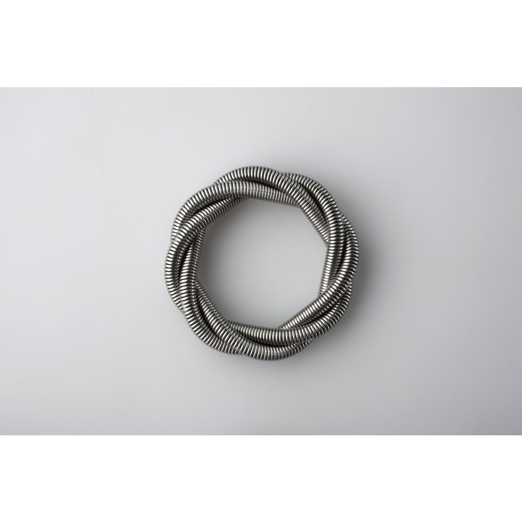 SC RING 03 SML STEEL