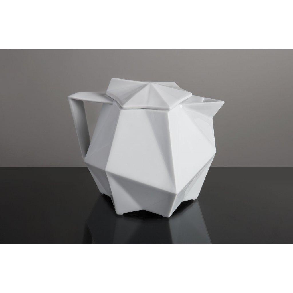 porcelan 13