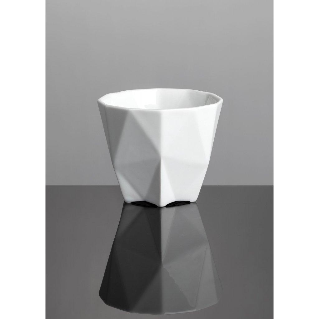 porcelan 39