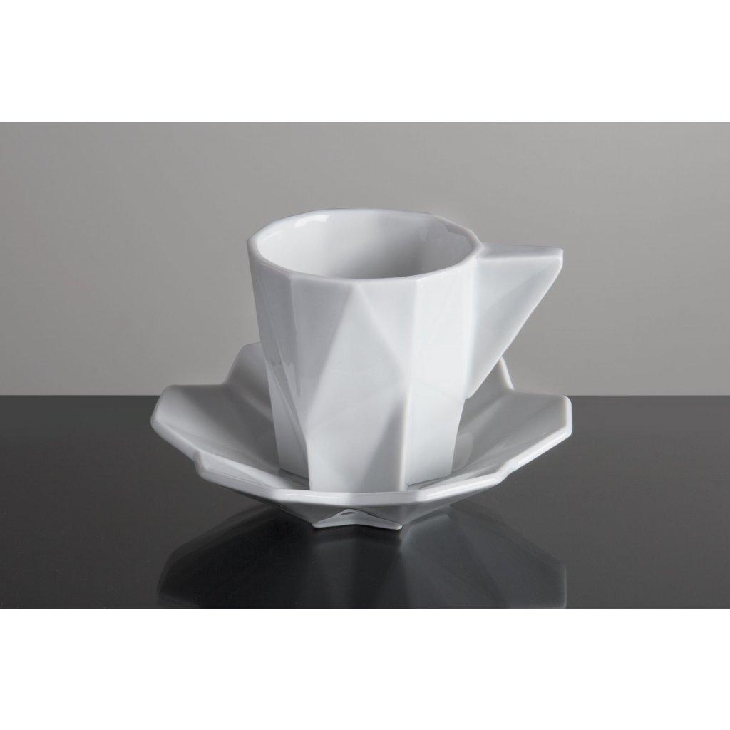 porcelan 10