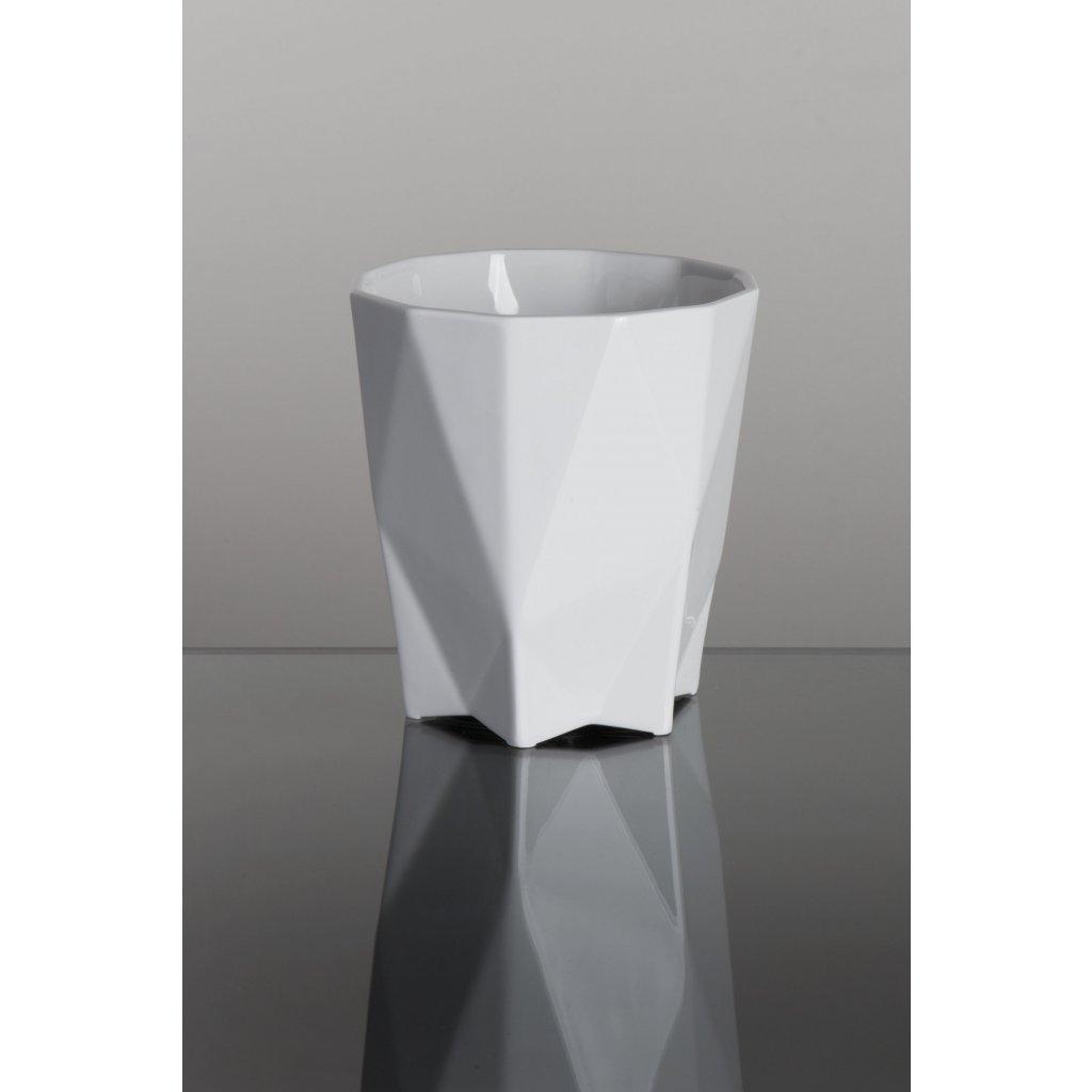 porcelan 29