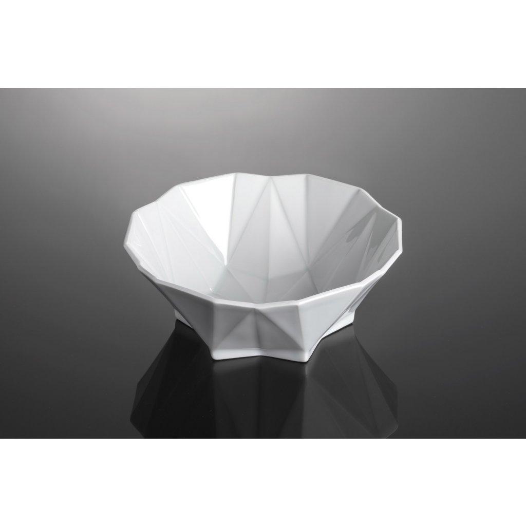 porcelan 35