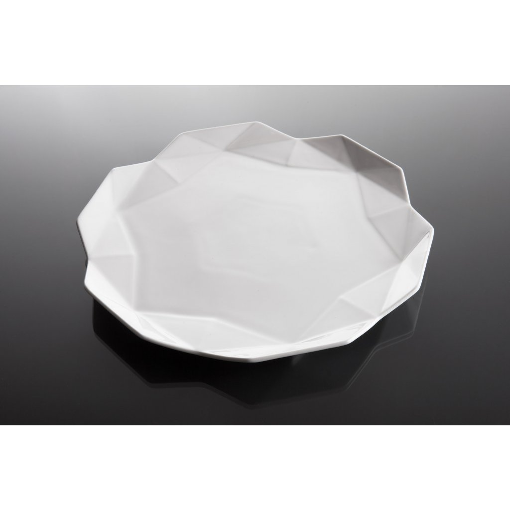 porcelan 20