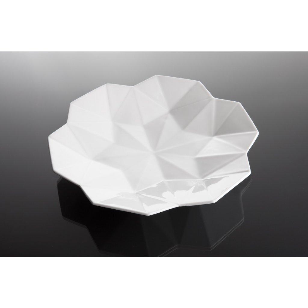 porcelan 24