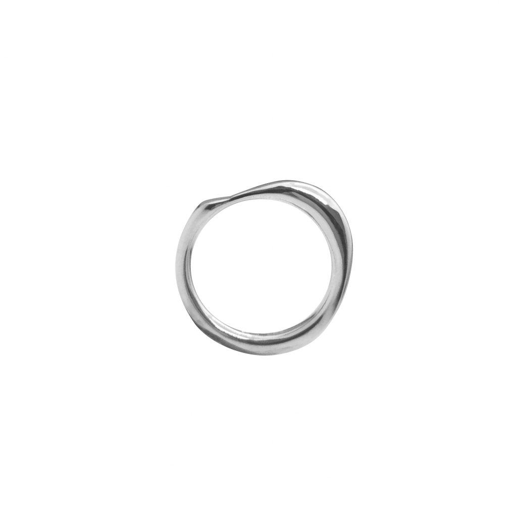 Usus Ring I Maria Kobelová