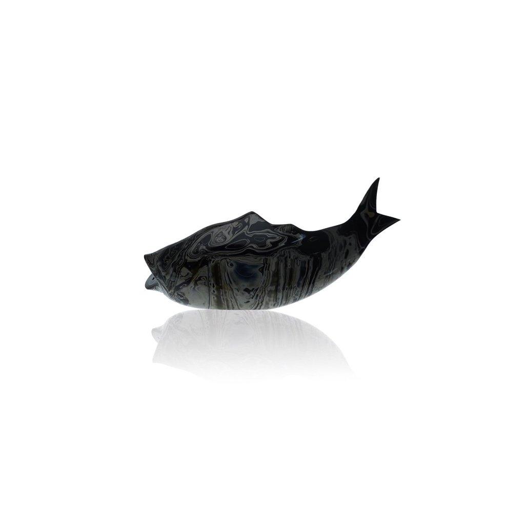 Ryba lithyalin velká 01
