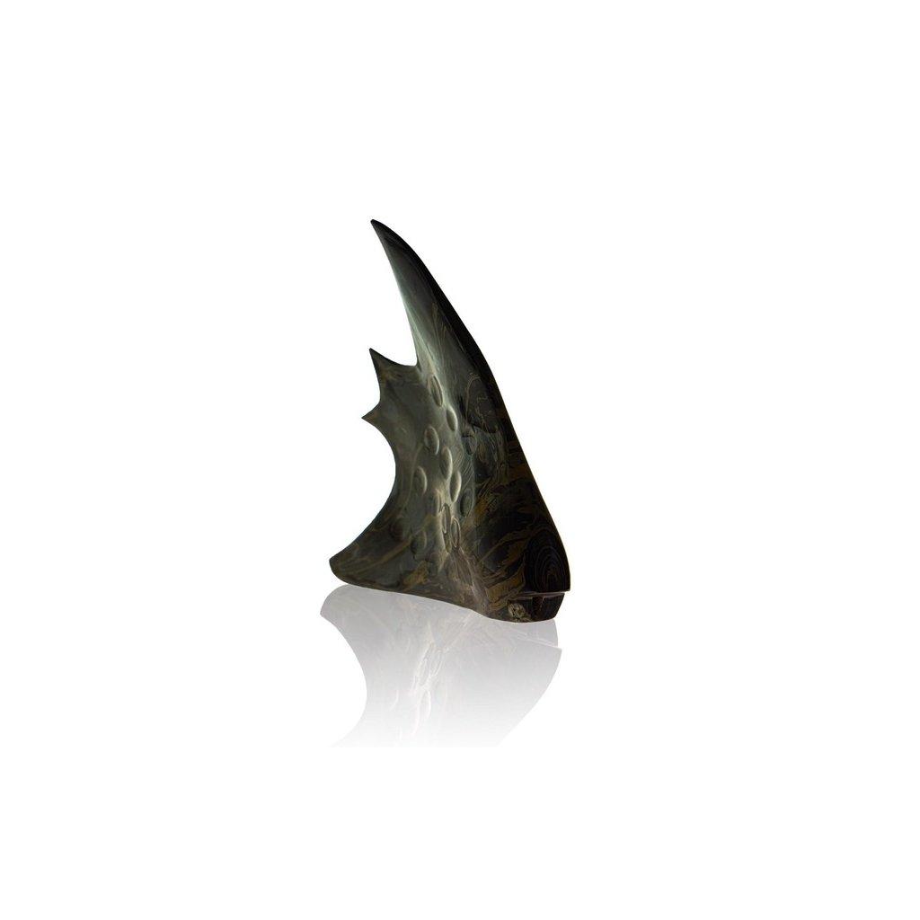 Ryba lithyalin střední 02