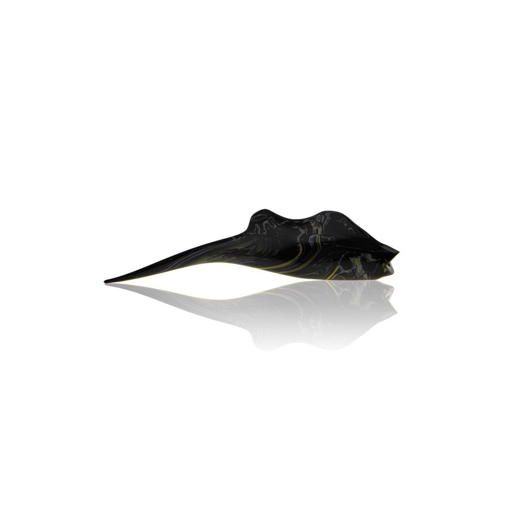 Ryba lithyalin malá 02