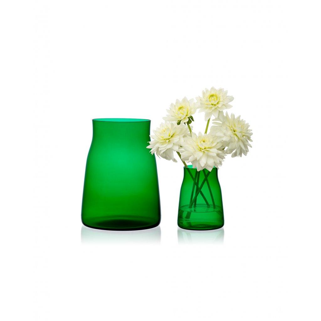 Tifa 7 dve tm zelene